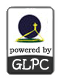 Powered By GLPC